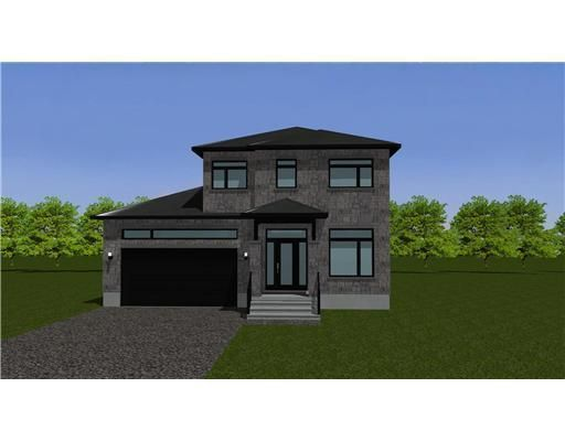 Listing 956507 - Thumbmnail Photo # 2