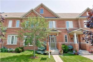 5531 Waterwind Cres, Mississauga