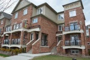 2551 Sixth Line Ave, Oakville