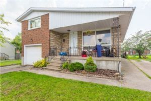 129 Collier Rd S, Thorold